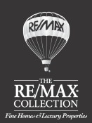 RE/MAX Properties of the Summit